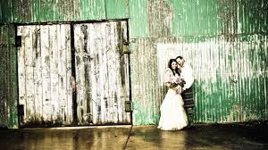 how to use texture in photography wedding photo ideas tips how to