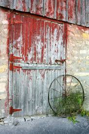Antique Barn Door Hinges by Old Hinges Stock Photos U0026 Pictures Royalty Free Old Hinges Images