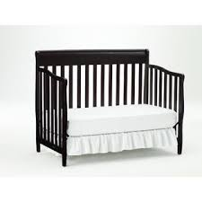 Convertible Crib Espresso Graco Stanton Convertible Crib Espresso Baby Baby Furniture