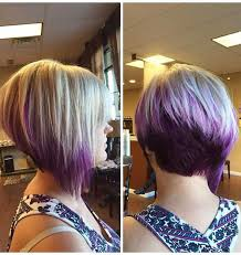 angled stacked bob haircut photos 20 best angled bob hairstyles short hairstyles 2016 2017