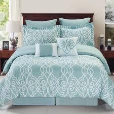 Simple Comforter Sets Twin Bedding You U0027ll Love Wayfair