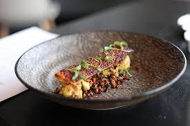 駑ission cuisine 2 mission kitsilano 溫哥華 餐廳 美食評論 tripadvisor