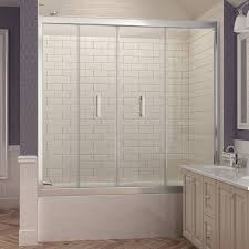 Kitchen Wall Tile Ideas by Bathroom Shower Tile Ideas Shower Enclosure Ideas Shower Tile