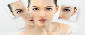 Get Rid Of Blind Pimple Complete Skin Care Therapy Everything About Face U0026 Skin Pimples