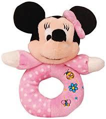 cheap cute minnie mouse cute minnie mouse deals
