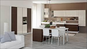 Ikea Kitchen Cabinet Handles Kitchen Ikea Kitchen Cabinet Handles Ikea Kitchen Hardware Ikea