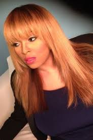 hair salons specializing african american hairstyles red hair pintrest multicultural hair salon jacksonville florida