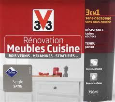 peinture renovation cuisine v33 nuancier renovation avec inspirations et peinture rénovation v33