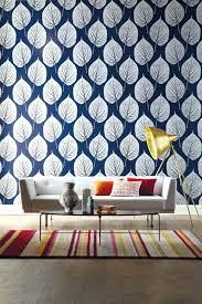 papier peint original chambre tapisserie originale chambre papier peint intissac castorama dans la