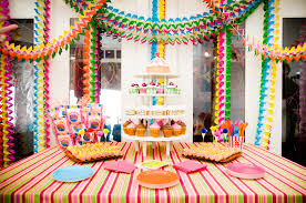 carnival party supplies carnival theme birthday party diy margusriga baby party