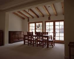 Dinning Room Addition - Dining room addition