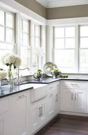 B Jorgensen Co Cabinets Reviews Ceramic Oc 45 Benjamin Moore Tags Stunning Granite Veneer