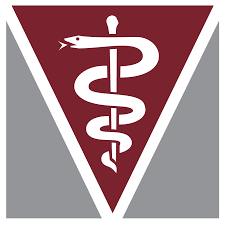 bentley college logo virginia maryland college of veterinary medicine