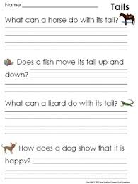 comprehension worksheets and passages for guided reading level e