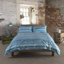 Teal Duvet Cover Lobster Creek Horizon Duvet Cover Set Duvet Covers U0026 Sets