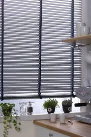 aluminum blinds see our aluminum blinds gallery