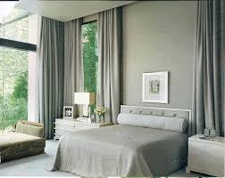 bay window bedroom furniture linen bedroom furniture bay window bedroom furniture plain dusty
