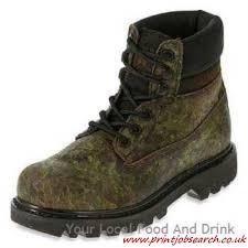 womens caterpillar boots sale womens caterpillar boots sale uk printjobsearch co uk