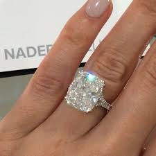 18 carat diamond ring best 25 10 carat diamond ring ideas on color of