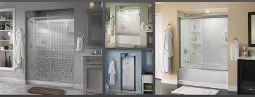 Delta Shower Doors Delta Shower Doors