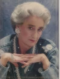 cremation society of illinois joan lieberman obituary chicago il cremation society of illinois