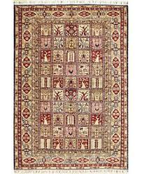 Pak Kazak Rugs One Of A Kind Rugs Macy U0027s