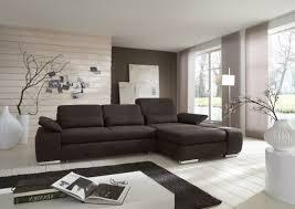 wohnzimmer in braun und weiss wohnidee türkis weiß braun wohnideen wohnzimmer