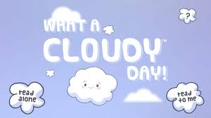 what a cloudy day android apps on google play
