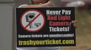 red light ticket texas red light cameras across texas could be operating illegally