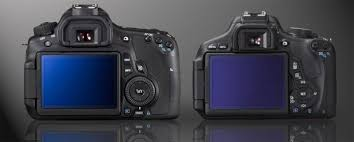 canon rebel t3i vs 60d who should buy the t3i u2013 light and matter