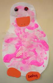 21 best ecm kids u0027 craft club images on pinterest kids crafts