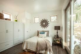tiny house hgtv tiffany home design hgtv tiny house hunters tiffany home design