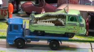 junkyard car youtube toy car junkyard videos for kids youtube