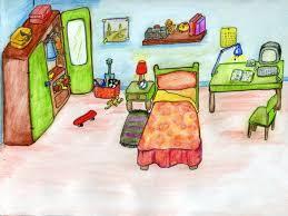 araign馥 cuisine araign馥 dans la chambre 28 images une baignoire dans votre