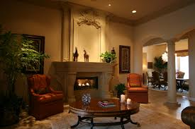make your living room look like a million dollar room realm of
