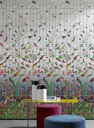 wallpaper for home interiors cloud wallpaper for home interiors tm interiors
