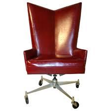 contemporary desks modern home office desks uk stylish furniture inspiration ideas