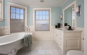 bathroom remodel on a budget ideas bathroom remodel on a budget finest awesome master bathroom