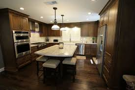 white l shaped kitchen with island white kitchen island cart l shaped kitchen with island large