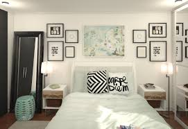 Interior Design Modern Bedroom 7 Best Interior Design Services Decorilla