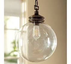 Ikea Mini Chandelier Best Lighting Inspiration For The New House Images On Chandelier
