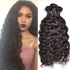 how to fix kinky weave on natural hair best 25 wet and wavy hair ideas on pinterest sleep wet hair