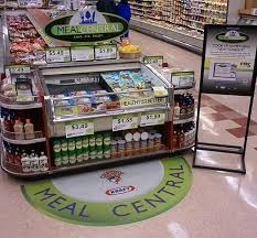 durable movable floor graphic options power graphics