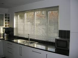 kitchen blinds for kitchen windows and 12 windows blinds for bay