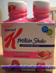 protein shake taste good robb protein shakes