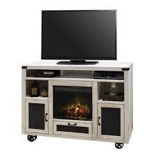 Credenza Tv Darby Home Co Hennepin Credenza Tv Stand Monday Tv Stand Sales