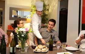 chef de cuisine à domicile un chef à domicile en quelques clics grâce à la