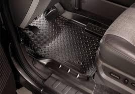 accessories for 2006 dodge ram 1500 husky liners dodge ram custom floor liners autotrucktoys com