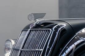 file toyota model aa ornament toyota automobile museum jpg