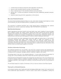 sle resume for business analysts duties of executor of trust 10 ideas for creative photo essays improve photography free